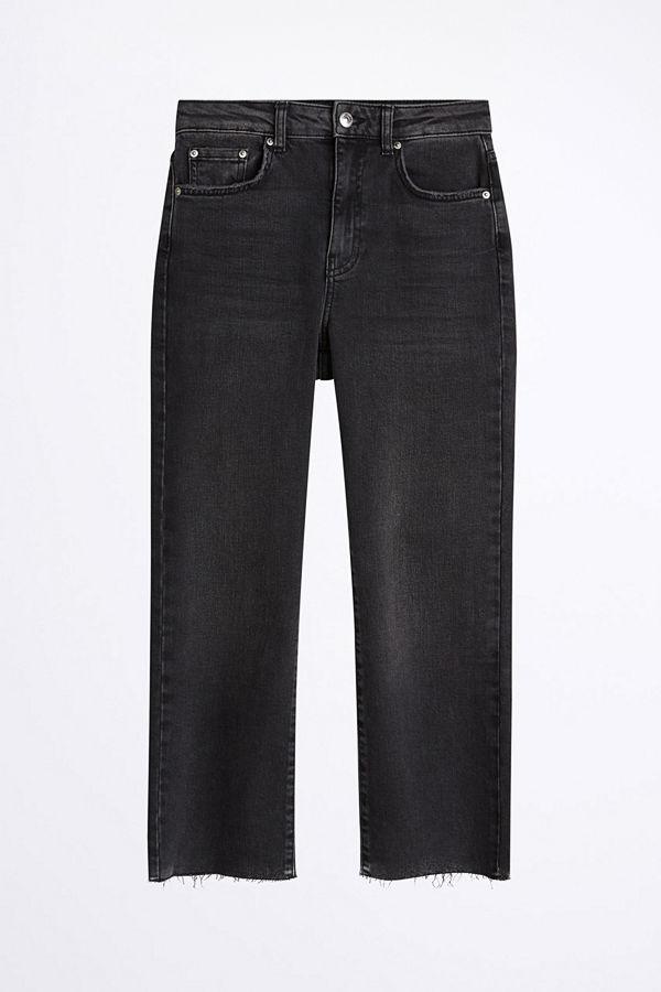 Gina Tricot Ylva PETITE jeans