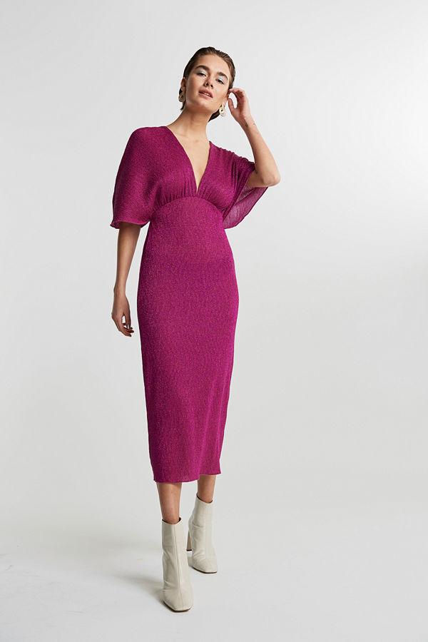 Gina Tricot Dana dress