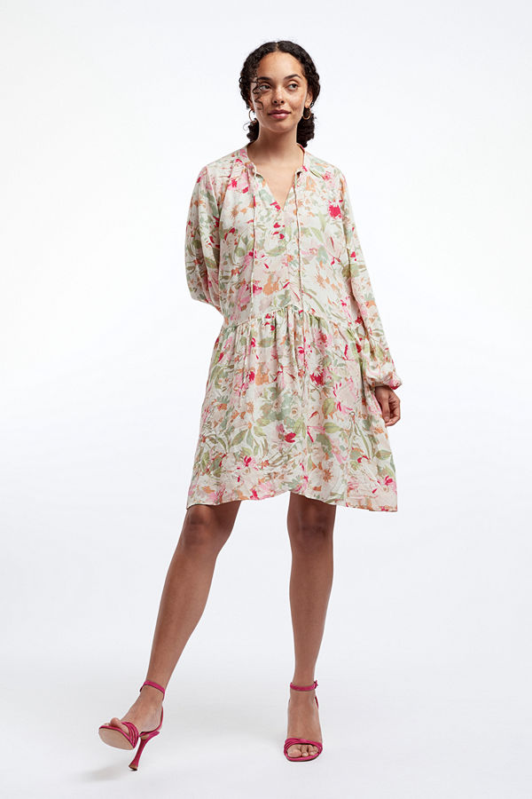 Gina Tricot Harper dress