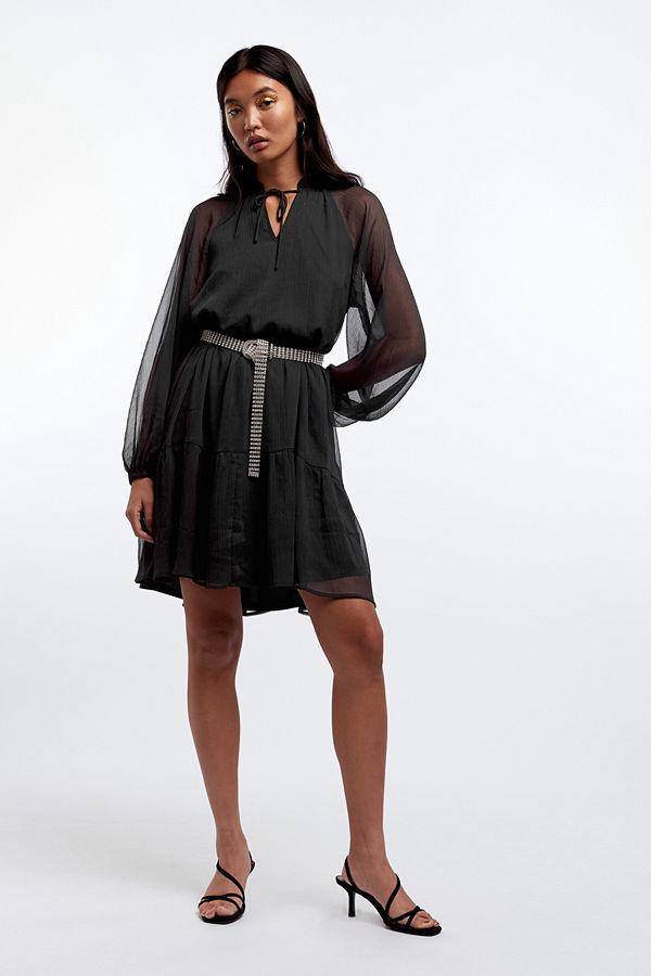 Gina Tricot Alfina dress