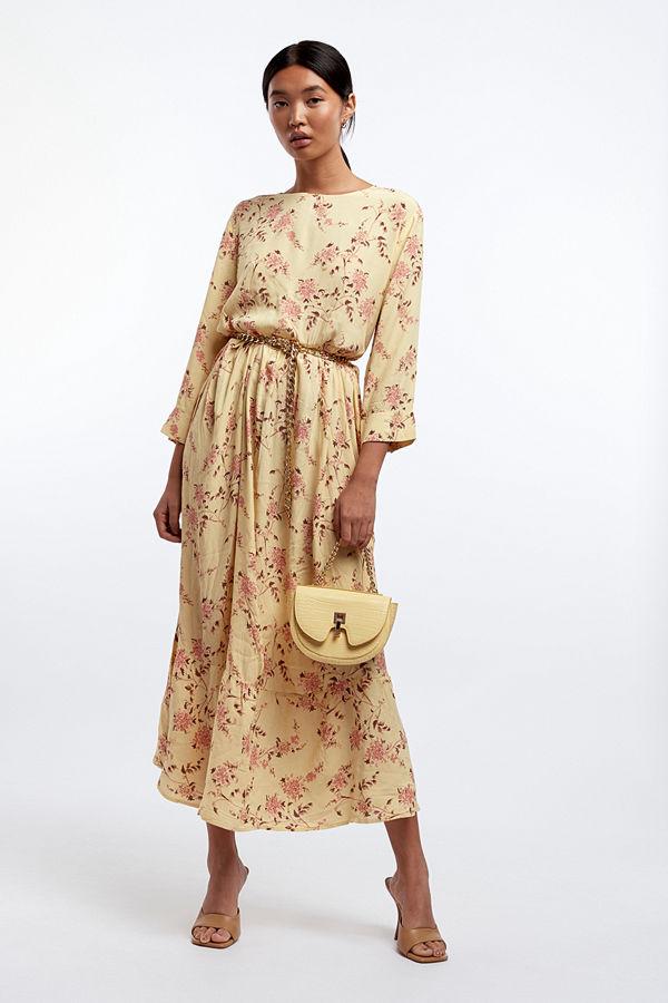 Gina Tricot Gigi dress