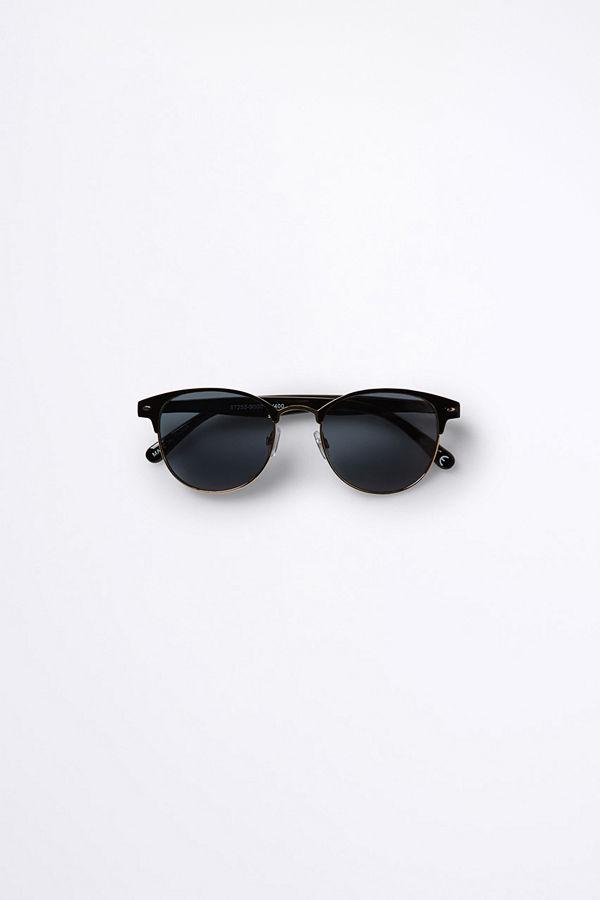 Gina Tricot Kelly sunglasses