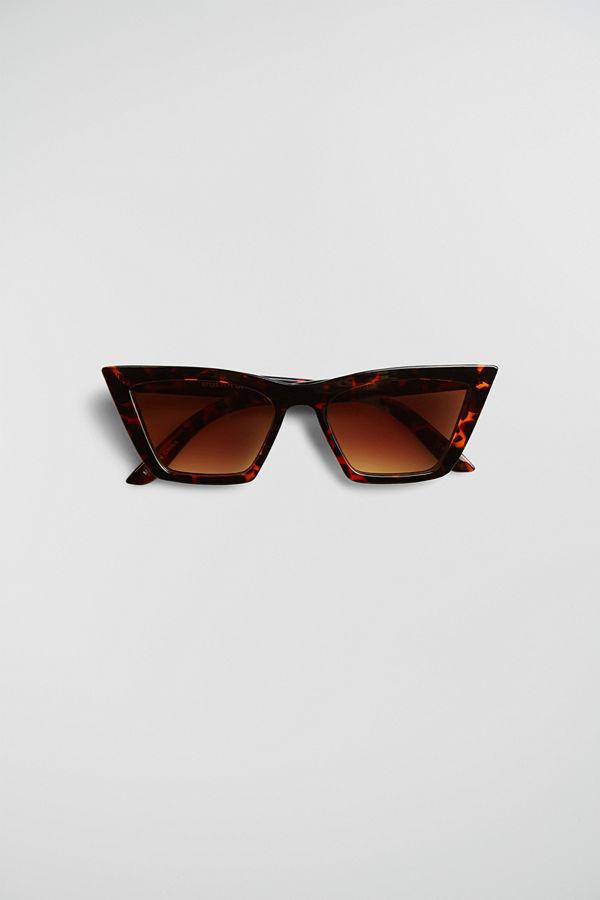 Gina Tricot Ida sunglasses