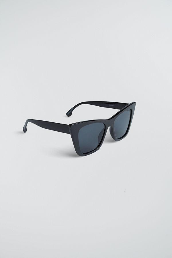 Gina Tricot Minna sunglasses