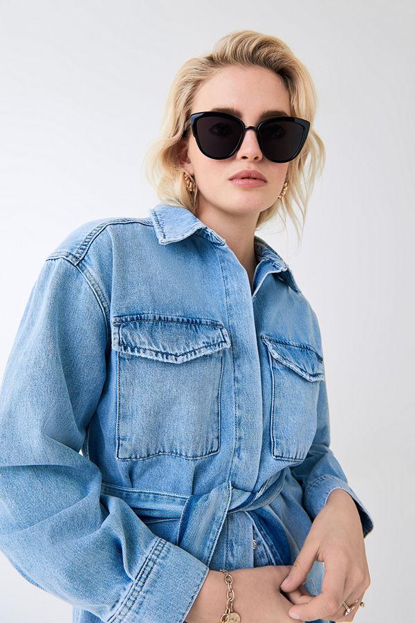 Gina Tricot Monika sunglasses