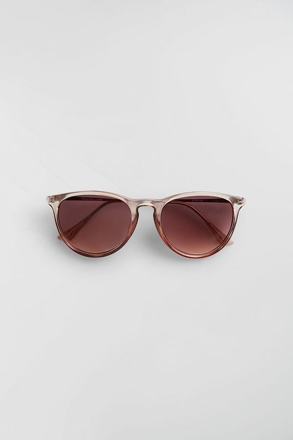 Gina Tricot Ruby sunglasses