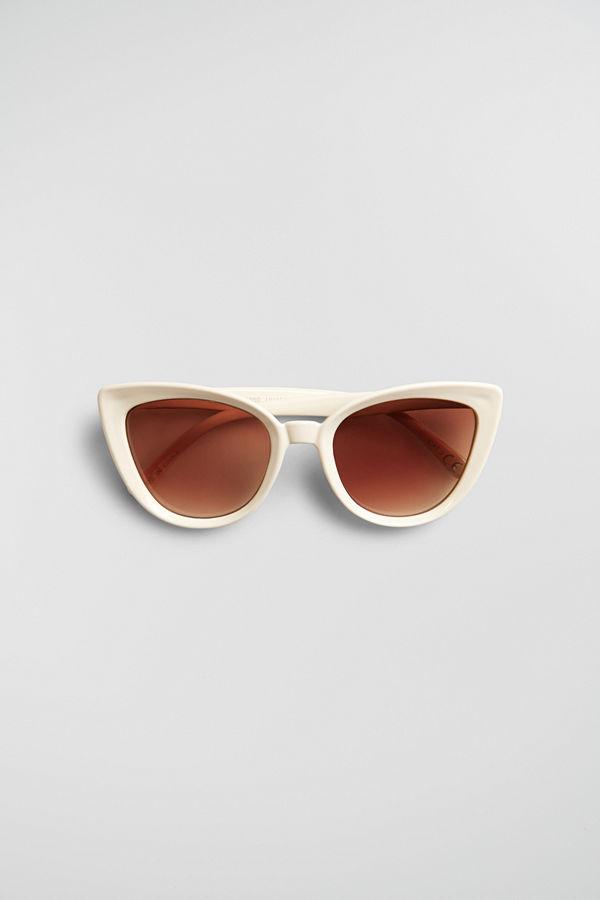 Gina Tricot Nova sunglasses