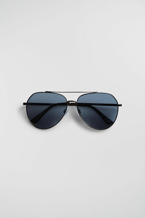 Gina Tricot Keyla sunglasses