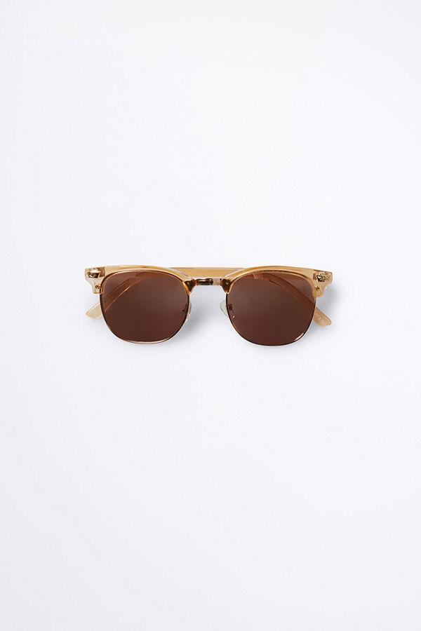 Gina Tricot Mia sunglasses