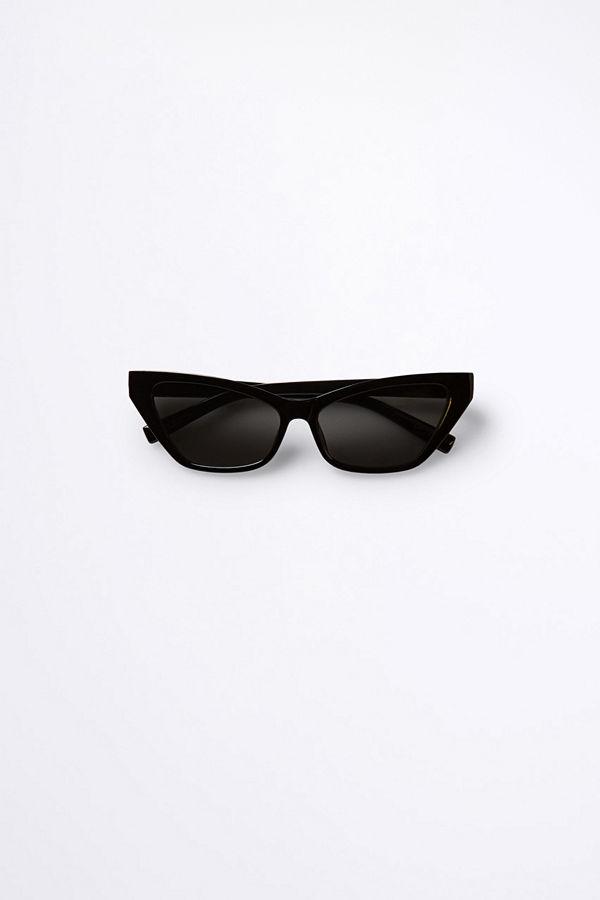 Gina Tricot Linn sunglasses