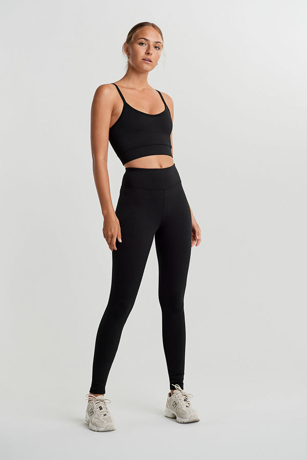 Gina Tricot Yara leggings