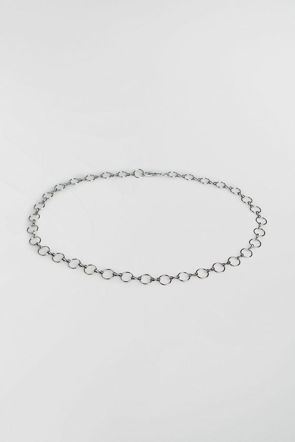 Gina Tricot Becca chain belt