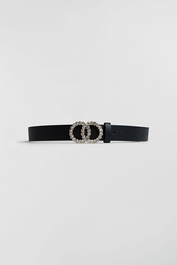 Gina Tricot Annie belt