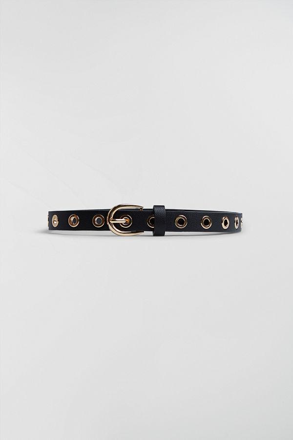 Gina Tricot Greta belt