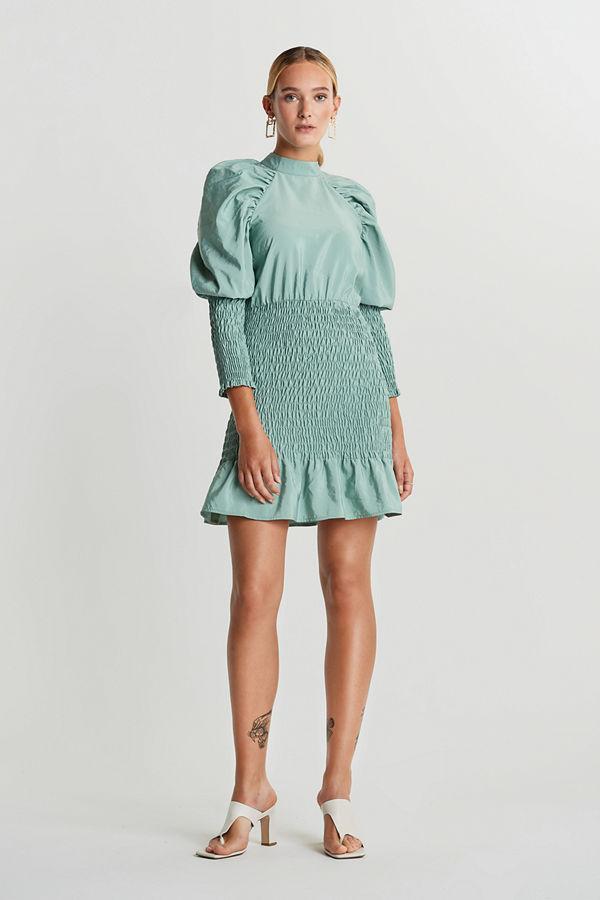 Gina Tricot Vanessa dress