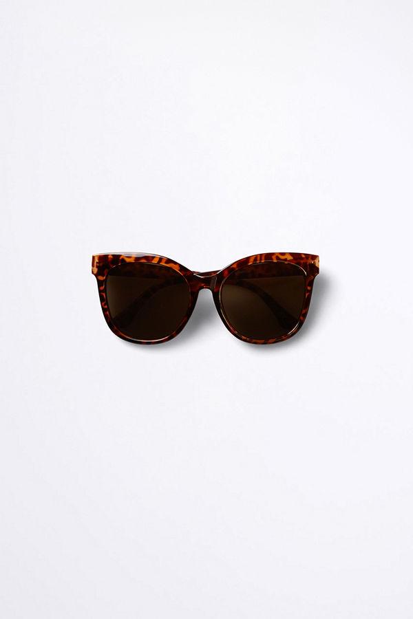 Gina Tricot Ellen sunglasses