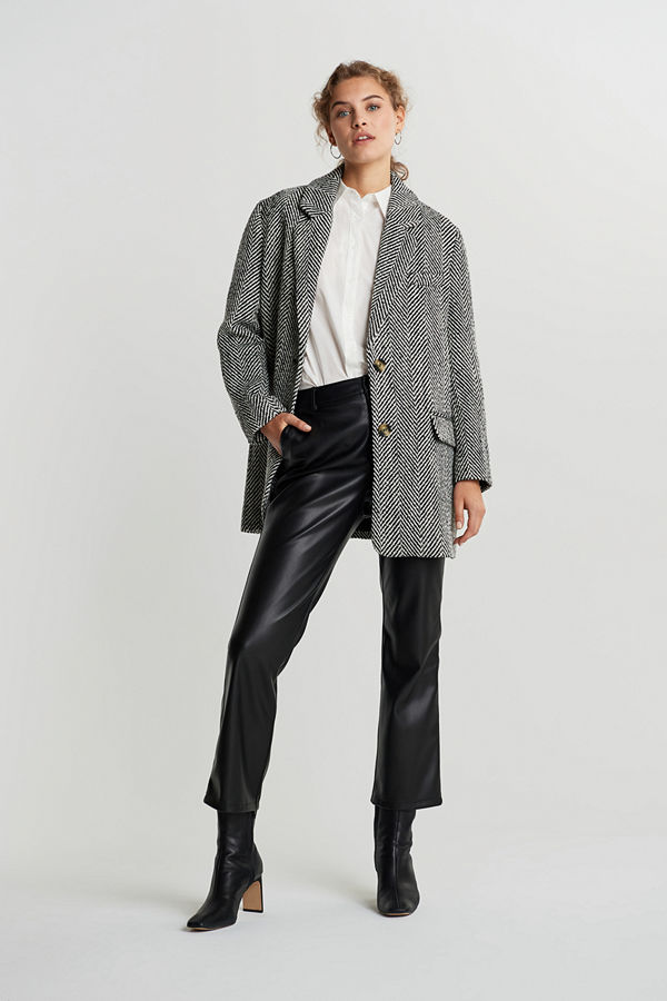 Gina Tricot Linnea coat