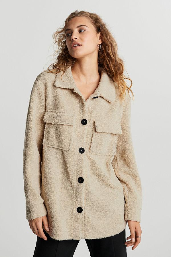 Gina Tricot Edina jacket