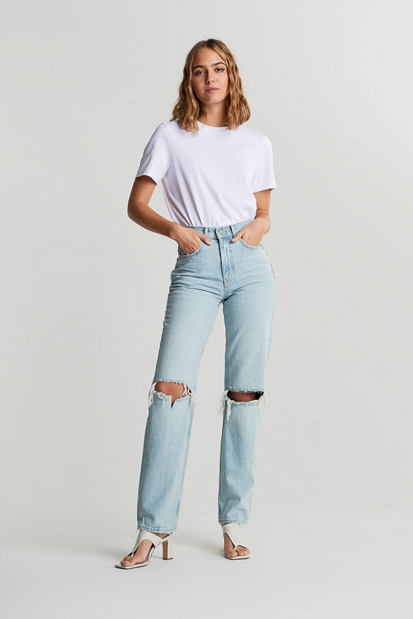 Gina Tricot 90s TALL jeans