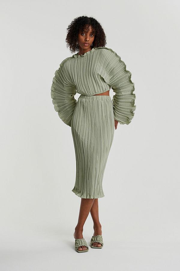 Gina Tricot Janice skirt