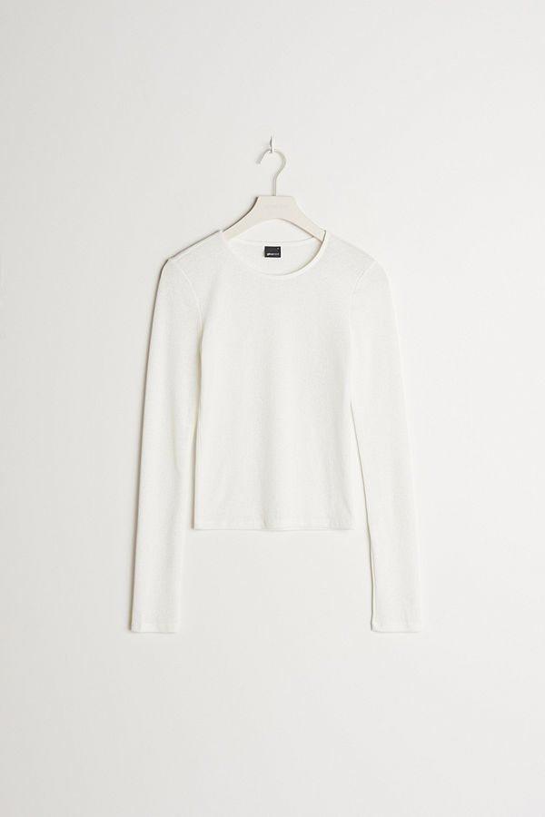 Gina Tricot Isabelle top
