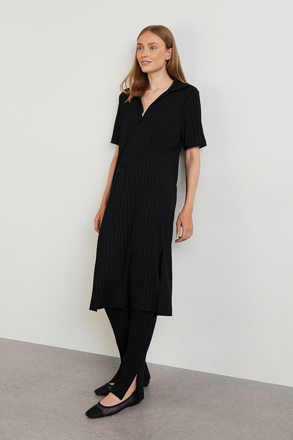 Gina Tricot Ida dress