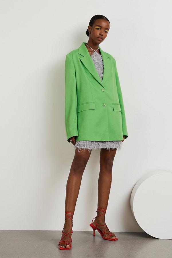 Gina Tricot Norah oversize blazer