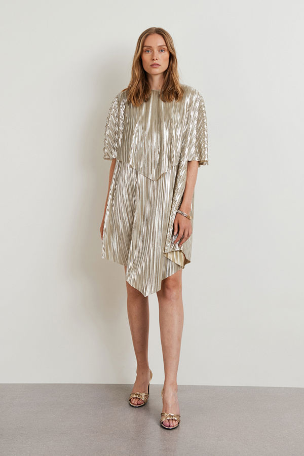 Gina Tricot Elly TREND dress