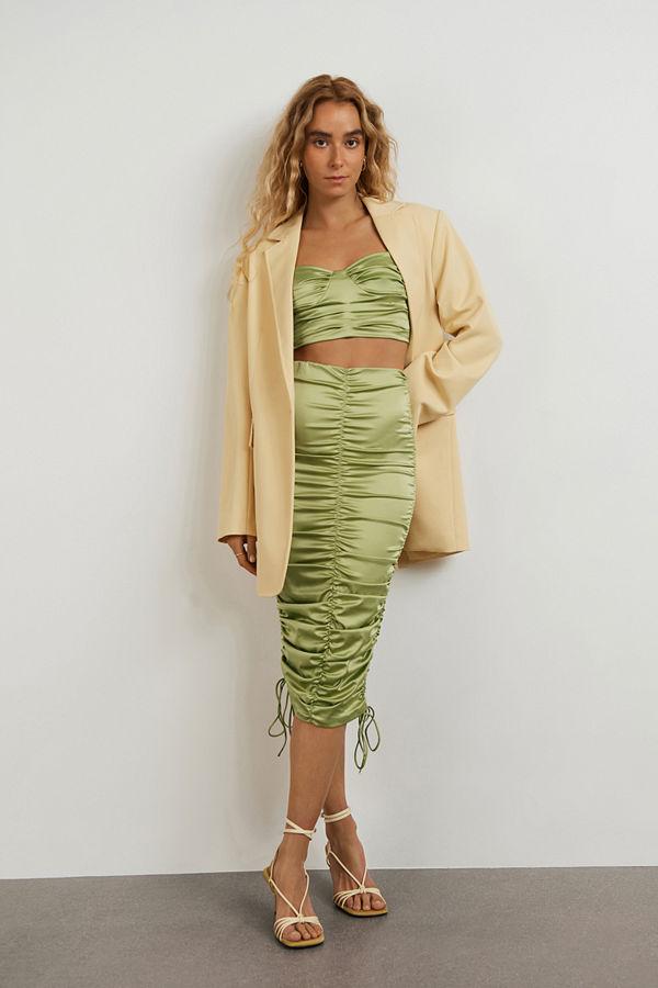 Gina Tricot Tammy skirt