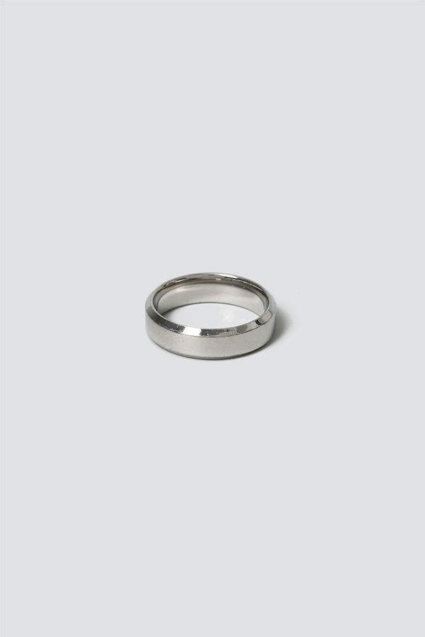 Gina Tricot Stainless Steel Ring