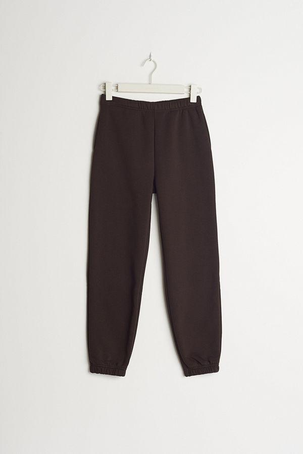 Gina Tricot Basic PETITE sweatpants