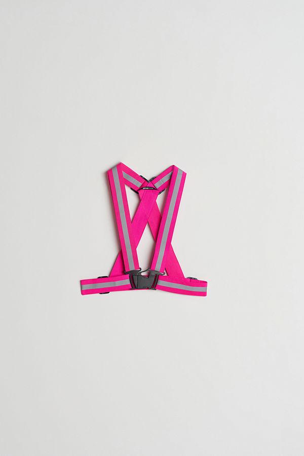 Gina Tricot Nathalie reflective belt