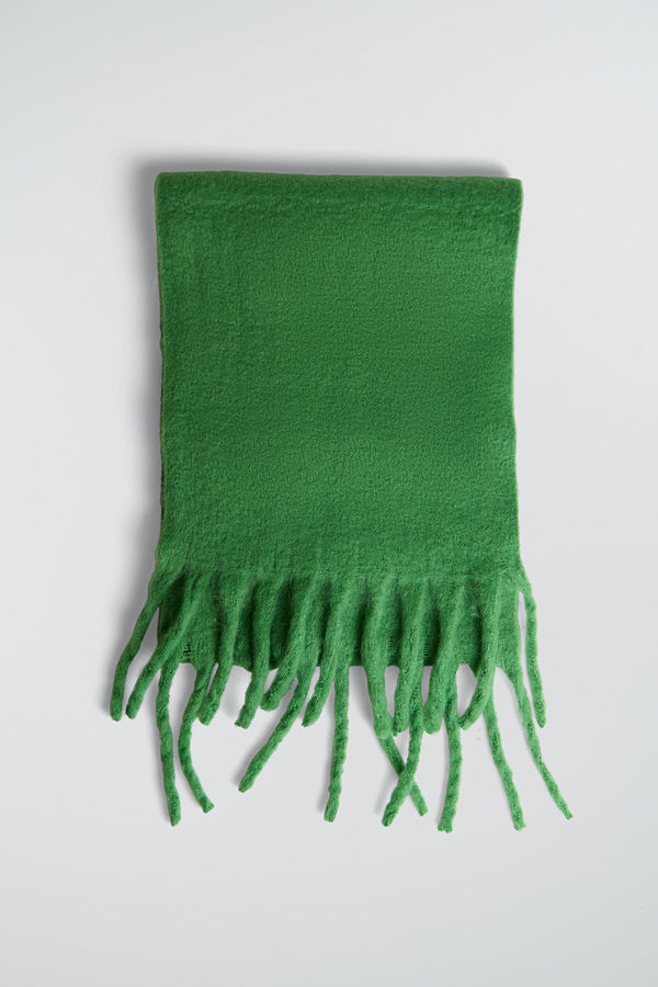 Gina Tricot Bonnie scarf