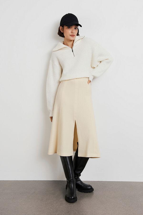 Gina Tricot Maj skirt