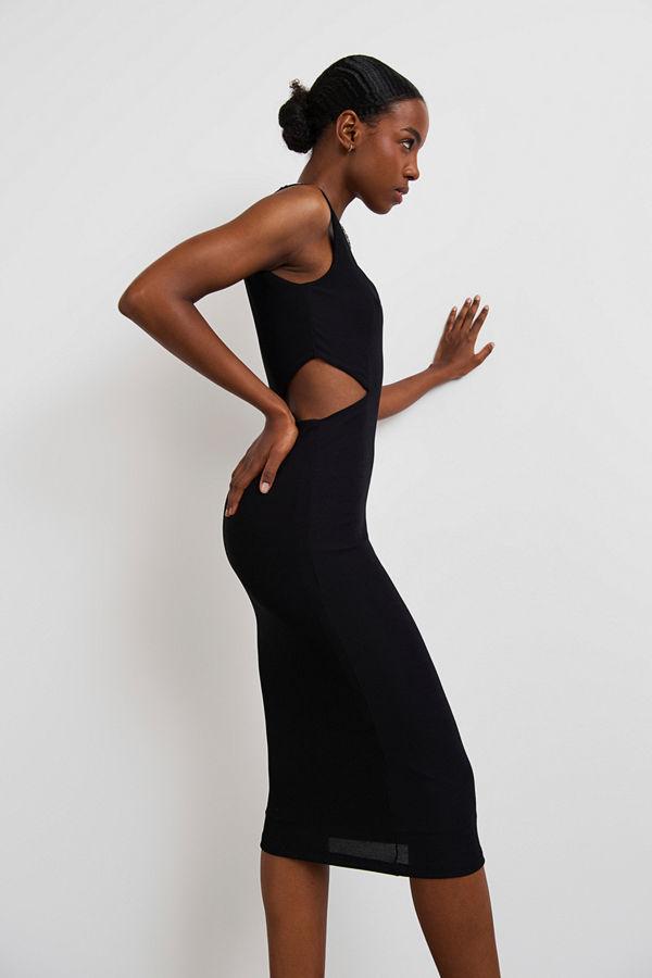 Gina Tricot Tilda dress
