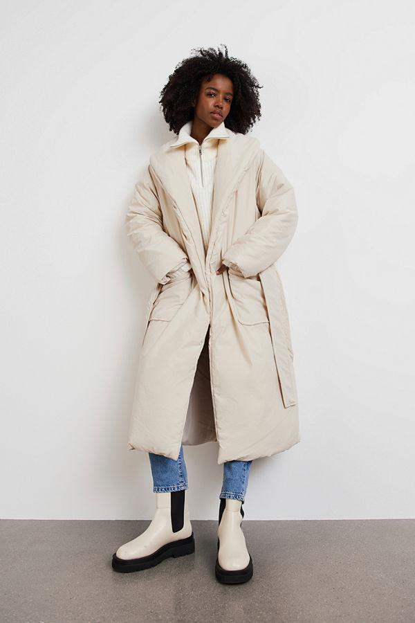 Gina Tricot Lo coat