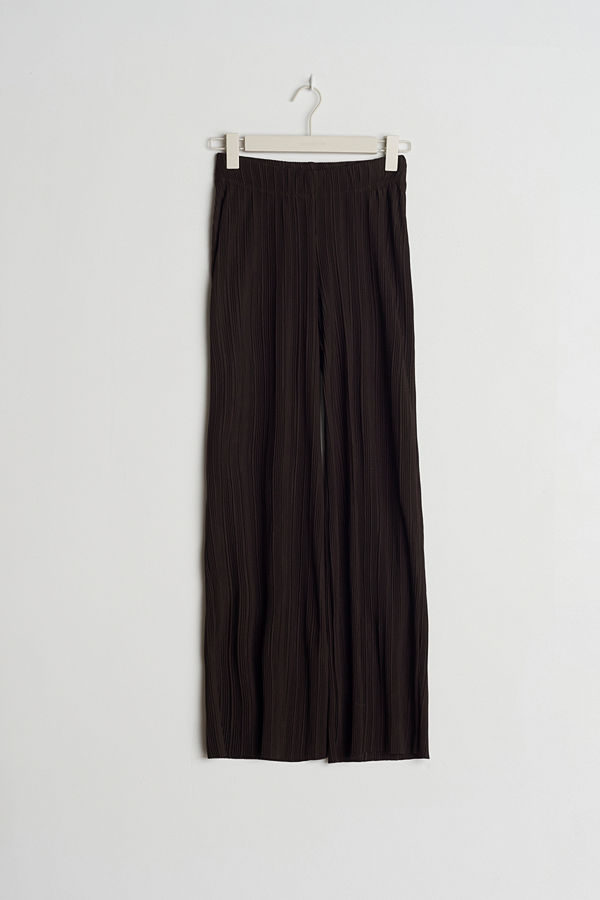 Gina Tricot byxor Sissi PETITE trousers