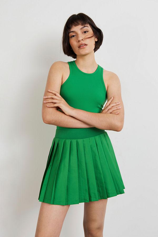 Gina Tricot Lilja skirt