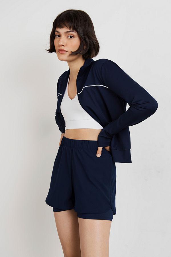 Gina Tricot Lindsay shorts