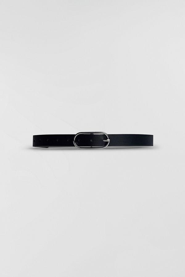 Gina Tricot Lowe belt
