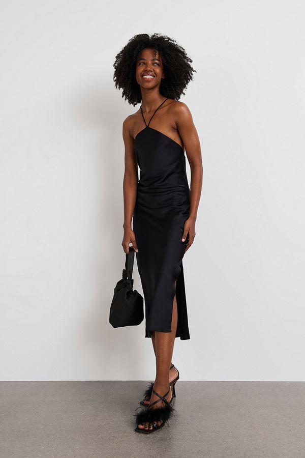 Gina Tricot Sandy dress