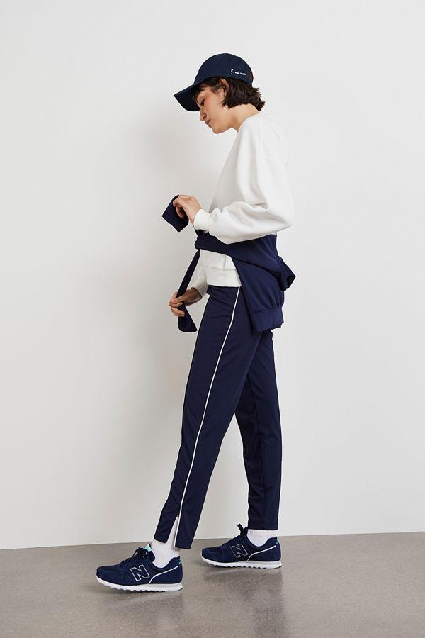 Gina Tricot byxor Nanna trousers