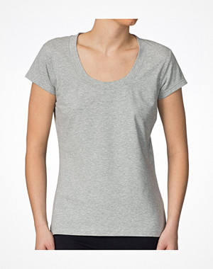 Calida Favourites Top 14298 Greymarl