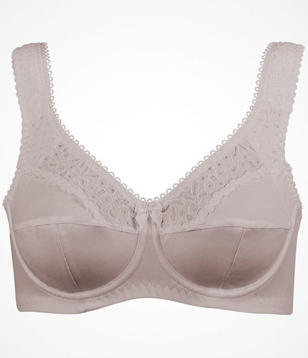Damella 37810 Bra Powder