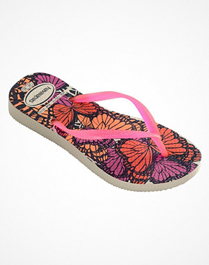 Havaianas Kids Fashion Pattern-2