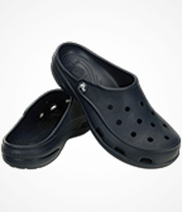 Crocs Freesail Clog W Navy-2