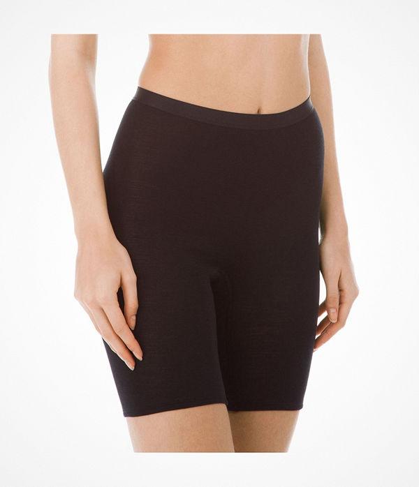 Calida True Confidence Pants Black