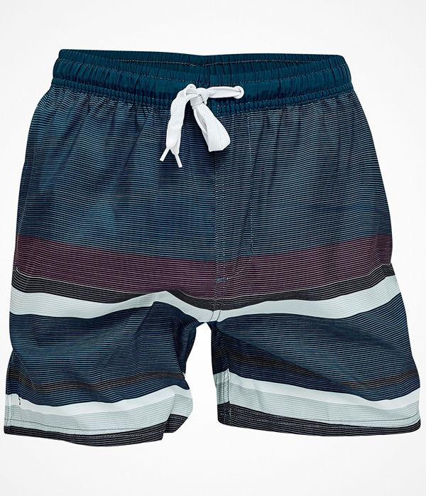 JBS Swim Shorts 150 Multi-colour