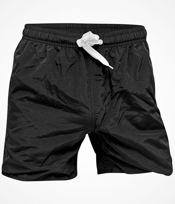 JBS Swim Shorts Black