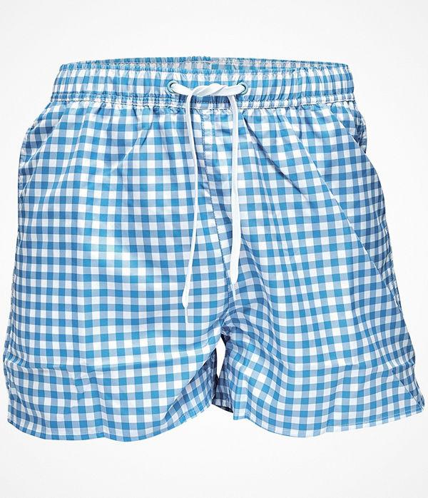 Resteröds Original Swimwear Lightblue